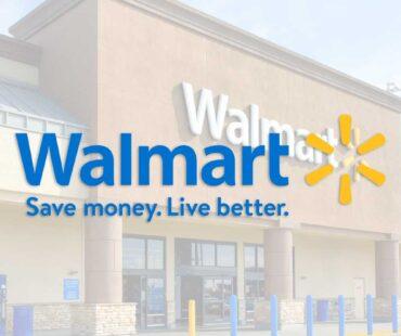 Walmart to Monetise Technology