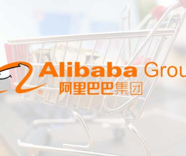 Alibaba Investigates Harassment