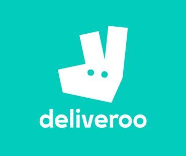 Deliveroo Doubles Deliveries